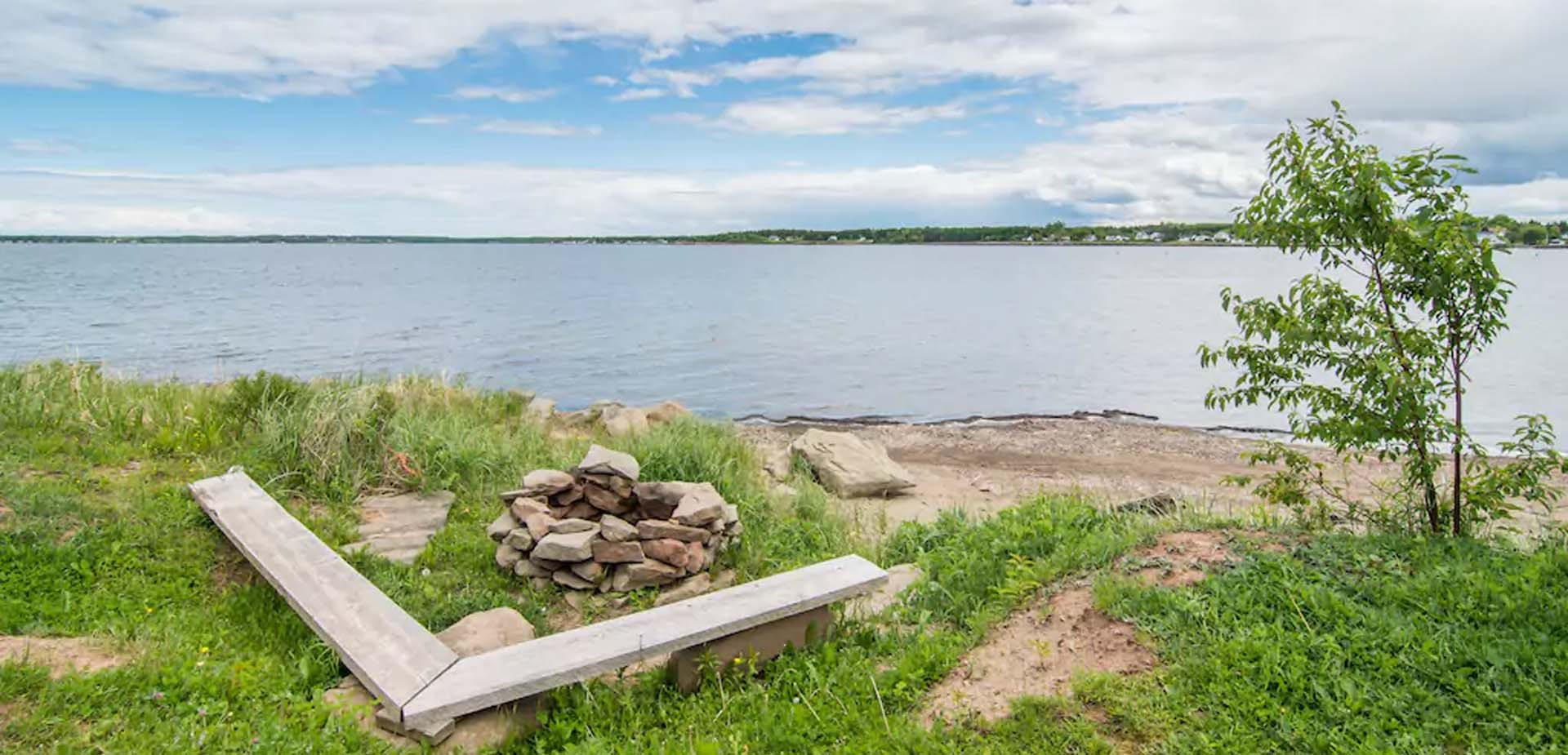 vacation rentals new brunswick,vacation home rentals cocagne nb