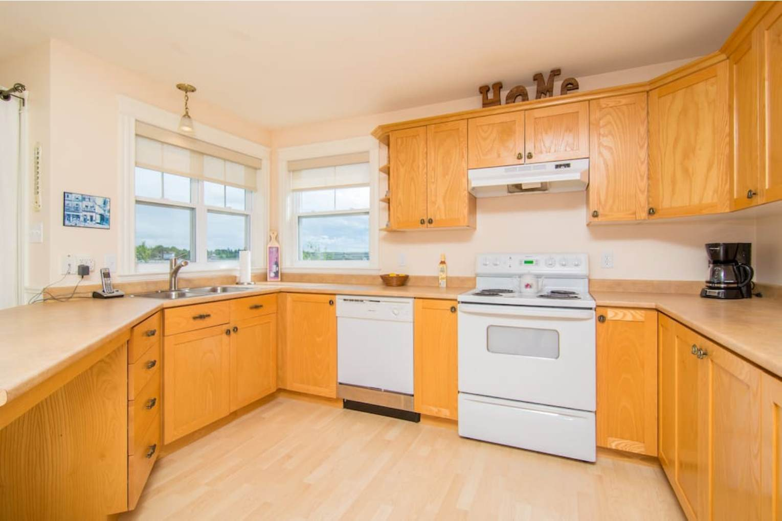 cottages in new brunswick to rent