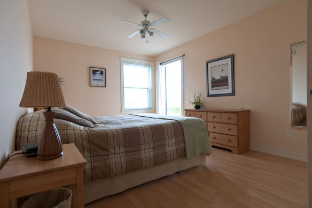 winter cottage rentals new brunswick